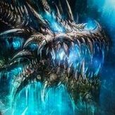 Cool Dragons Wallpaper 62 images
